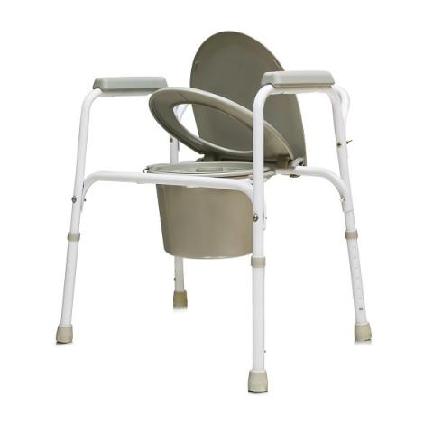 Кресло-туалет АМСВ 6803 Amrus