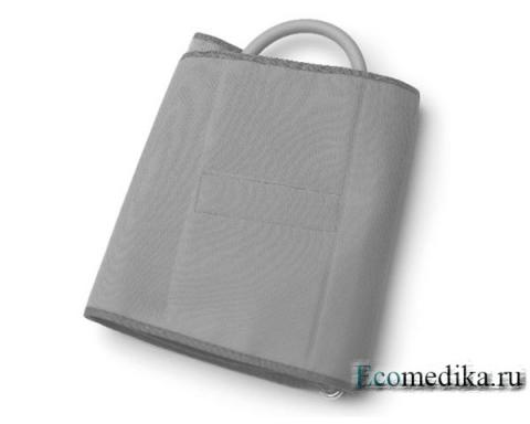 Манжета Omron Small Cuff CS2 (HEM-CS24)