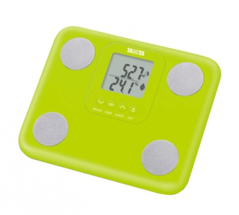 Анализатор жировой массы Tanita BC-730 GN