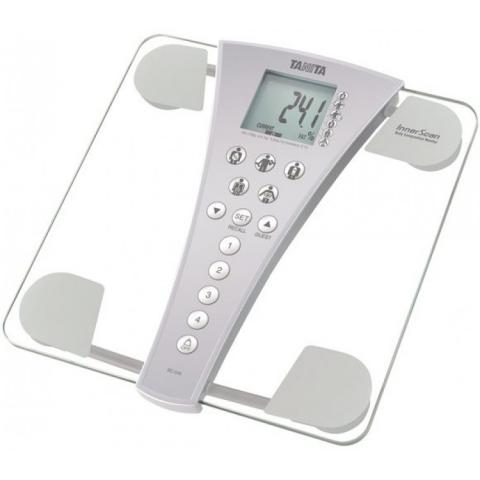 Анализатор жировой массы BC-543