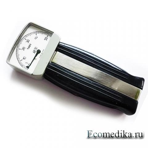 Динамометр ДК-25