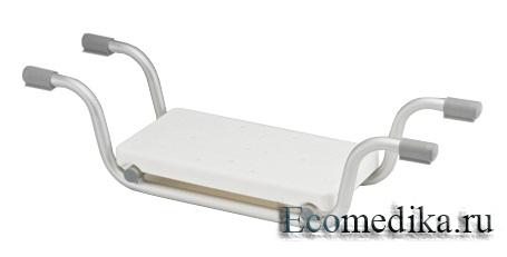 Сиденье для ванны Armed B00650
