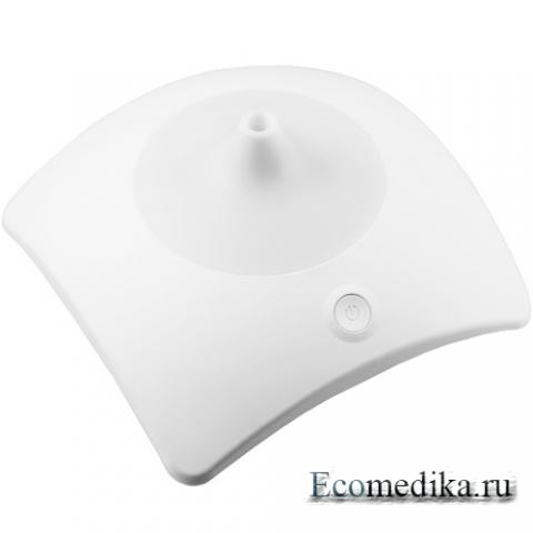 Ароматизатор увлажнитель AIC ULTRANSMIT 020 белый