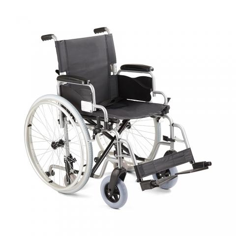 Кресло-коляска инвалидное АРМЕД H 001