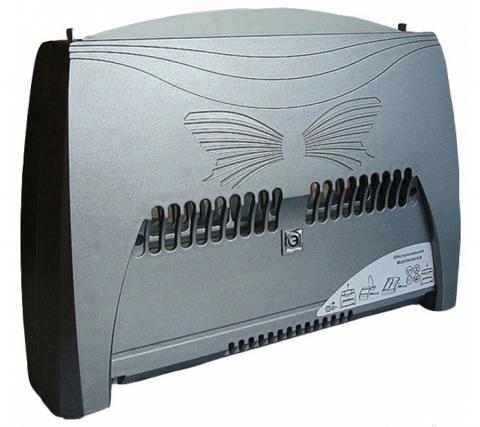 Воздухоочиститель-ионизатор Супер Плюс Эко-С