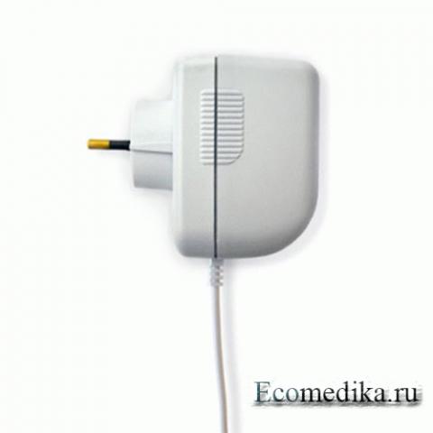 Источник питания ИЭН-1 для «Элфор» (адаптер)