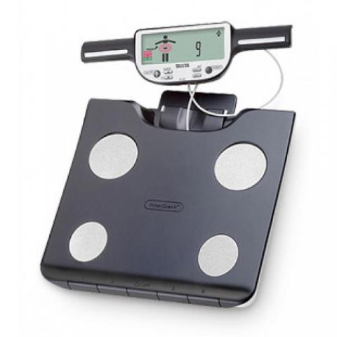 Весы с анализатором состава тела TANITA BC-601