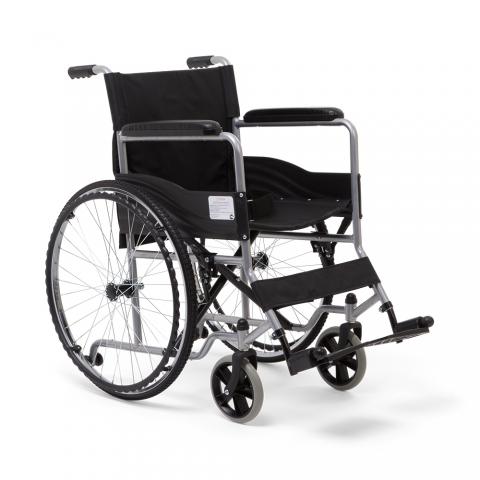 Кресло-коляска для инвалидов АРМЕД 2500