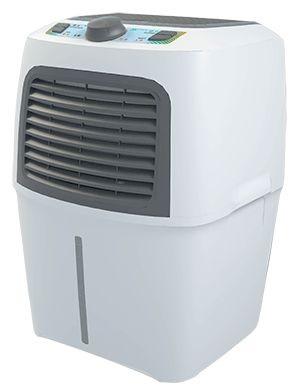 Купить Климатический комплекс FANLINE Aqua VE-400/4 в интернет-магазине Экомедика