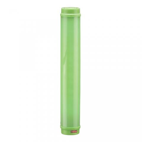 Облучатель-рециркулятор Армед CH111-115 (пластиковый корпус). Зеленый