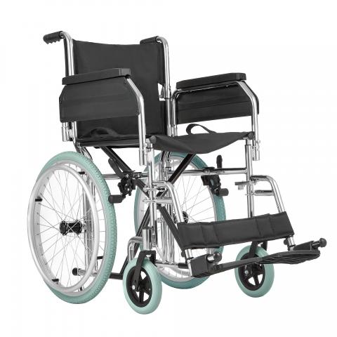 Кресло-коляска Ortonica Olvia 30 с узкой базой
