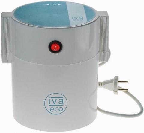 Активатор воды ИВА-ЭКО