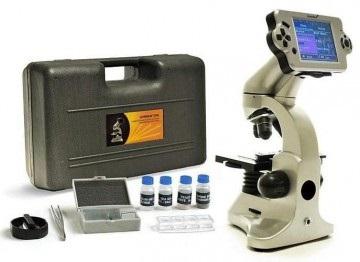 Микроскоп Duo-Scope 45 LCD