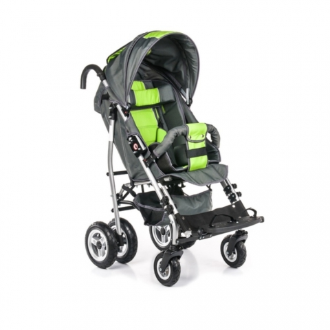 Кресло-коляска UMBRELLA для детей с ДЦП