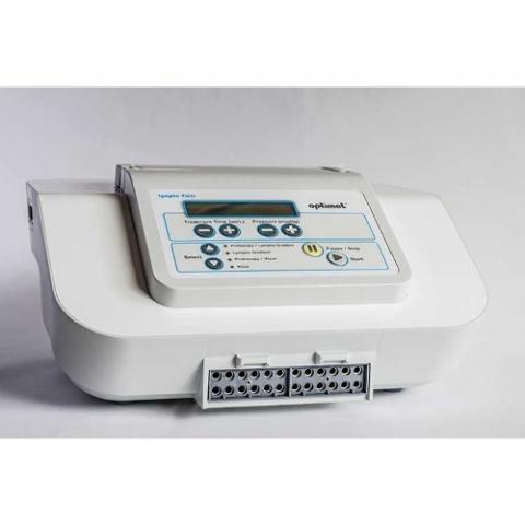 Аппарат для лимфодренажа Lympha Press Optimal