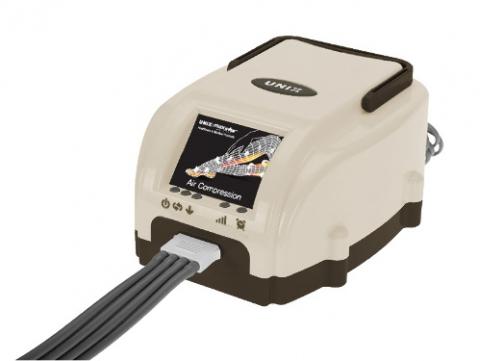 Аппарат для прессотерапии LymphaNorm Smart ( L)