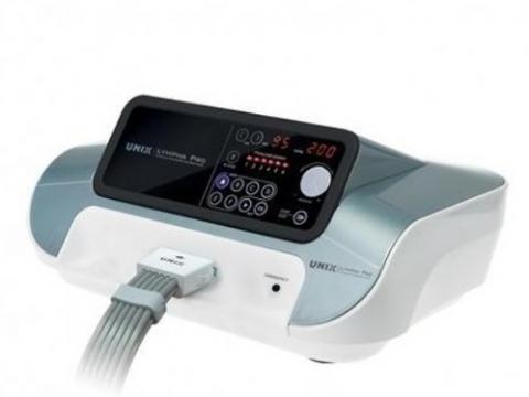 Аппарат для прессотерапии Lympha Pro 2