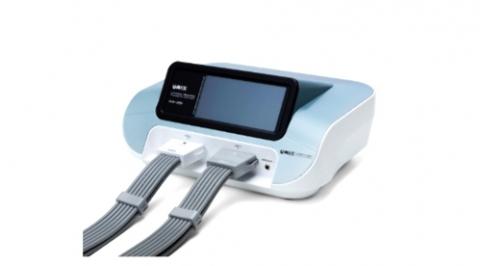 Аппарат для прессотерапии Lympha Pro 4